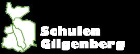 Schulen Gilgenberg