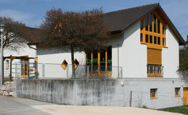 kindergarten_nunningen
